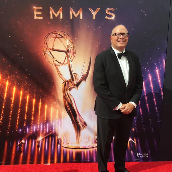 Emmy winner*.png