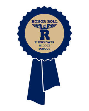 Carousel image 2dfd6168d29df6bb9be2 ems honor roll