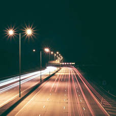 Carousel image 2ec946f779af923d9feb empty highway