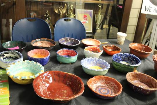 Top story 2efb13dacdedf7949567 empty bowls 4