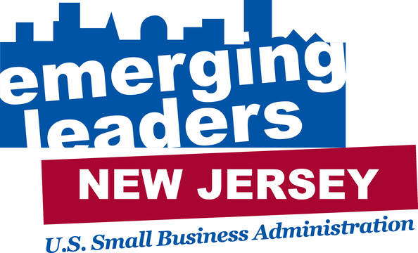 Top story 626ddb00559533a5cc59 emerging leaders new jersey
