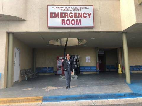 Top story 7b473ab14da44d06b534 emergency medicine mobile residency  1  002