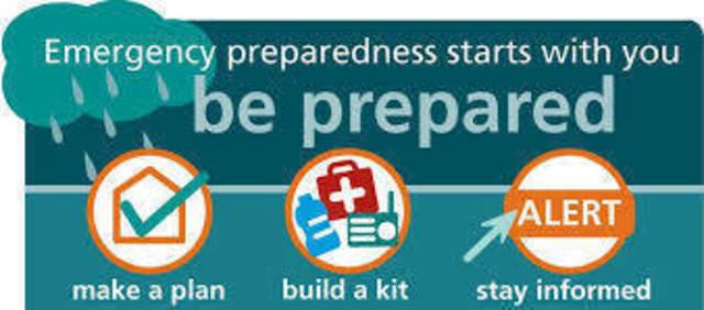 Top story 9fad6a5edf0d8cb634a2 emergency preparedness forestgrove or.gov