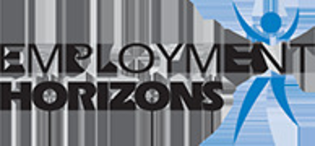 Top story c39600a72cbad79beece employment horizons logo 1