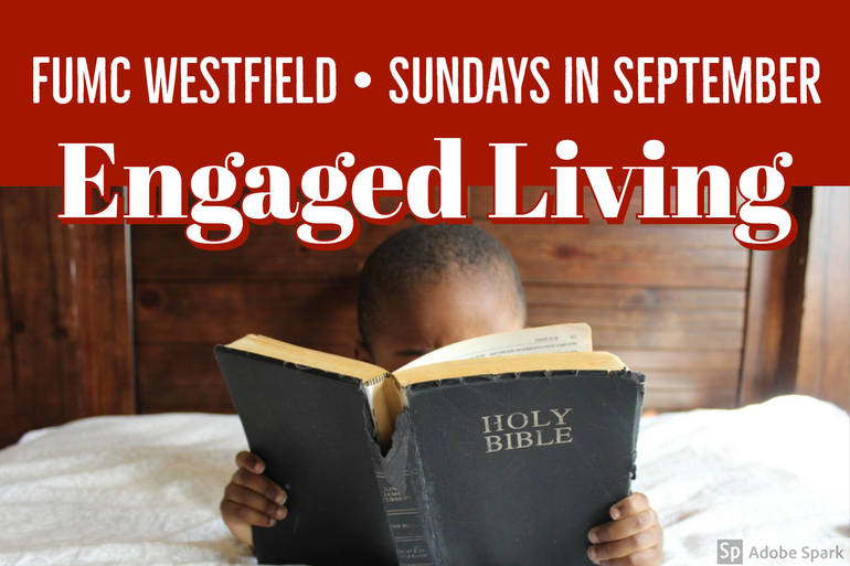 Engaged Living.jpg
