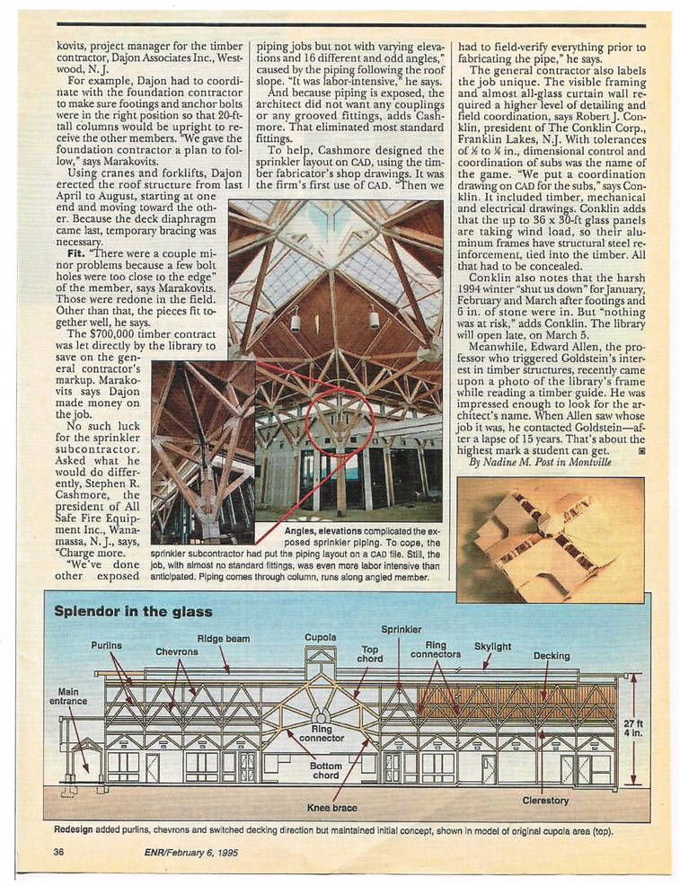 ENR page 3.jpg