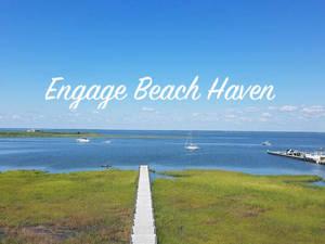 Carousel image 0277e548e1037da92ede engage beach haven