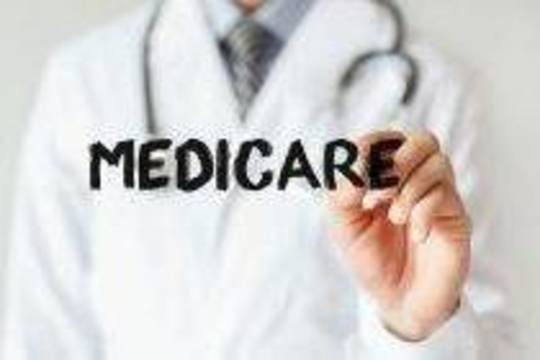 Top story 88b50bc60869da322965 enrolling in medicare can be complicated1 e1555600433192