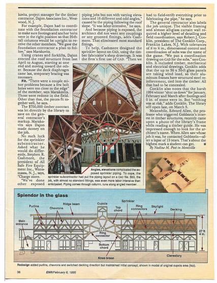 Top story a0543732bc04f261d83c enr page 3