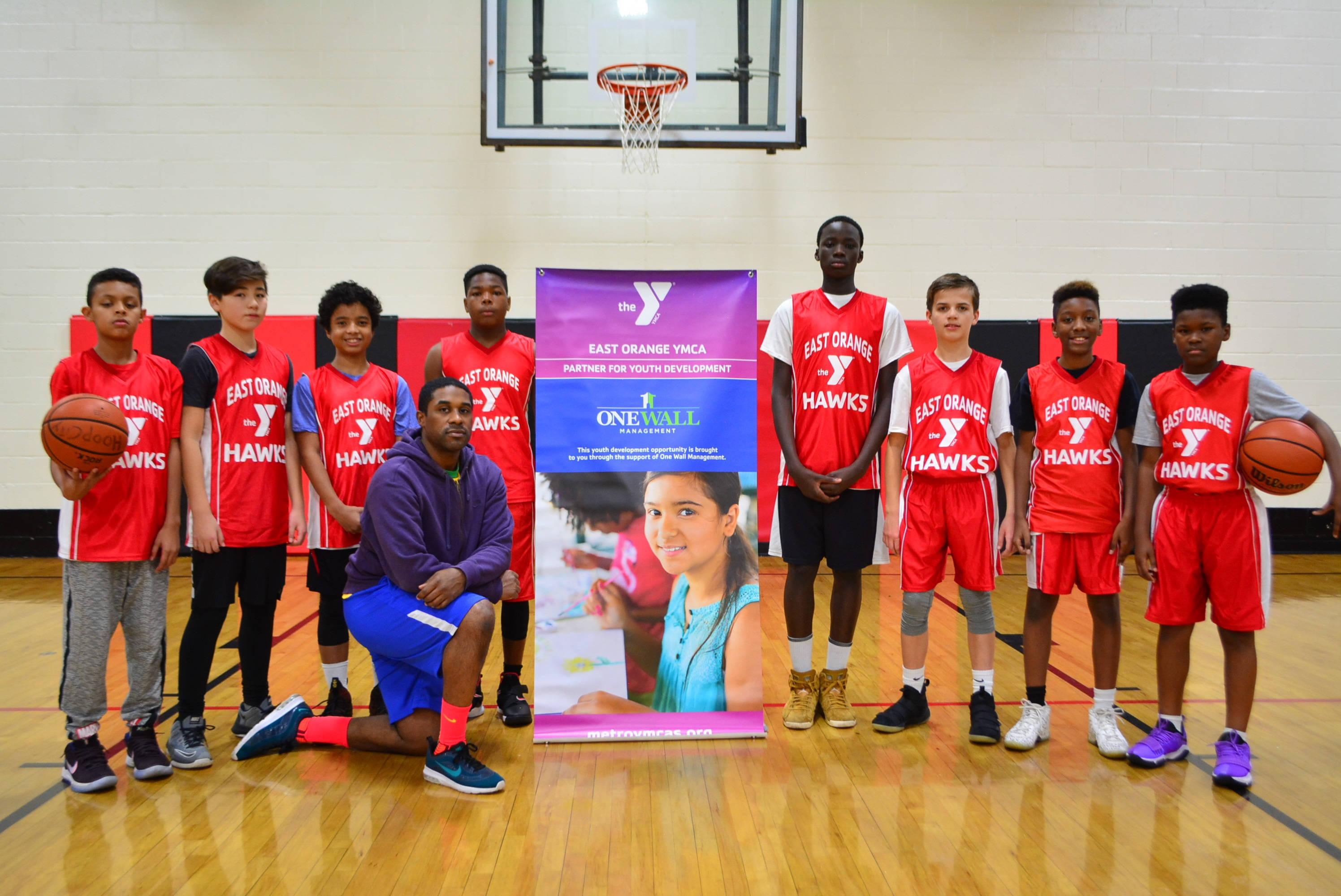 EO One Wall Basketball Photo 1.jpg