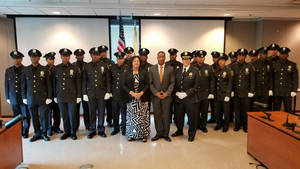 Carousel image f6d9cb35bdea726ecfea eo police recruits