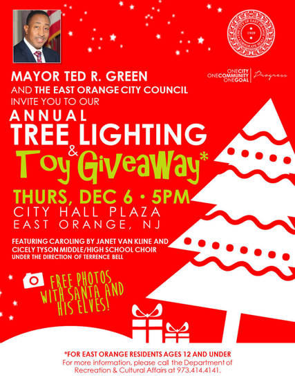 Top story 19a03e2d35c4397b83dc eo tree lighting 2018