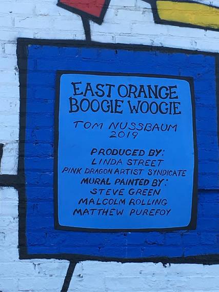 Top story 3072343ef53b238f1101 eo boogie woogie 2