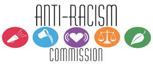 Carousel image 491b0859f83c6696276b episcopal diocese of nj anti racism