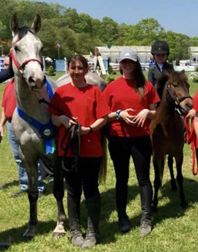 equus salem 19 volunteers.JPG