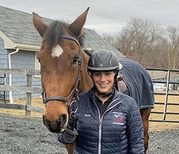 equus champ Sara cr.JPG