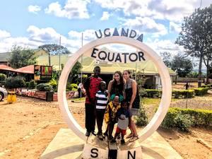 Carousel image 4e74eee7b087ce4811a3 equator