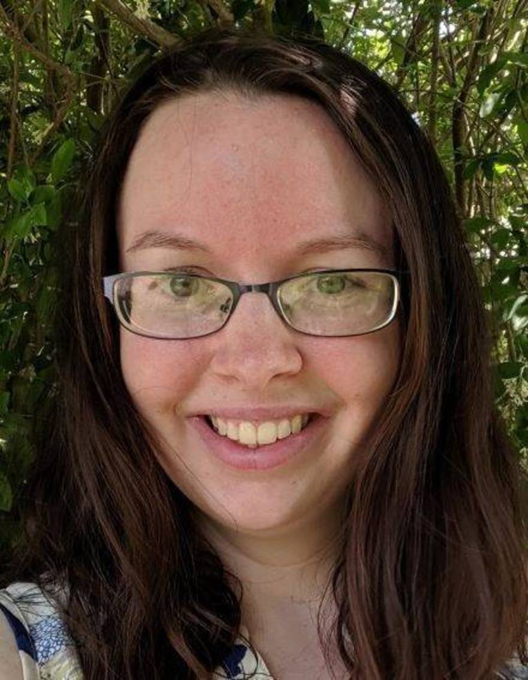 Erin Maguire Headshot.jpg