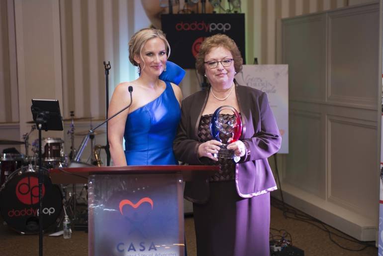 Erica Fischer-Kaslander + Karen Walker Award.jpg