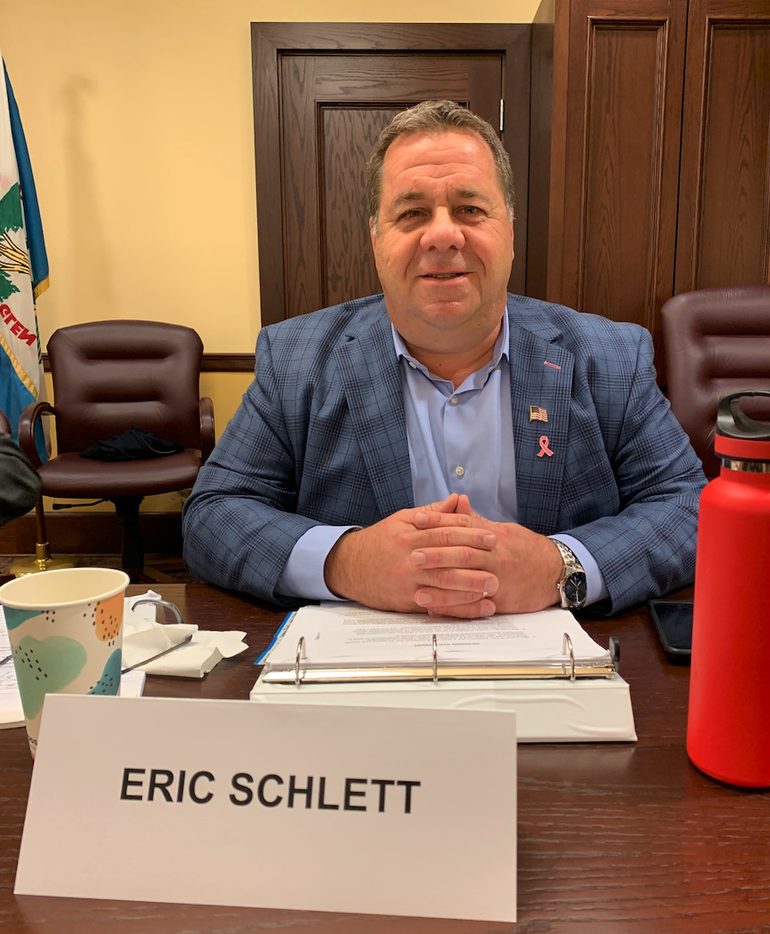 Eric Schlett Oct 2019.png
