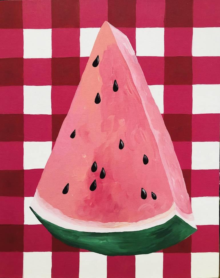 EricaPizza-Taste_of_Summer.jpg