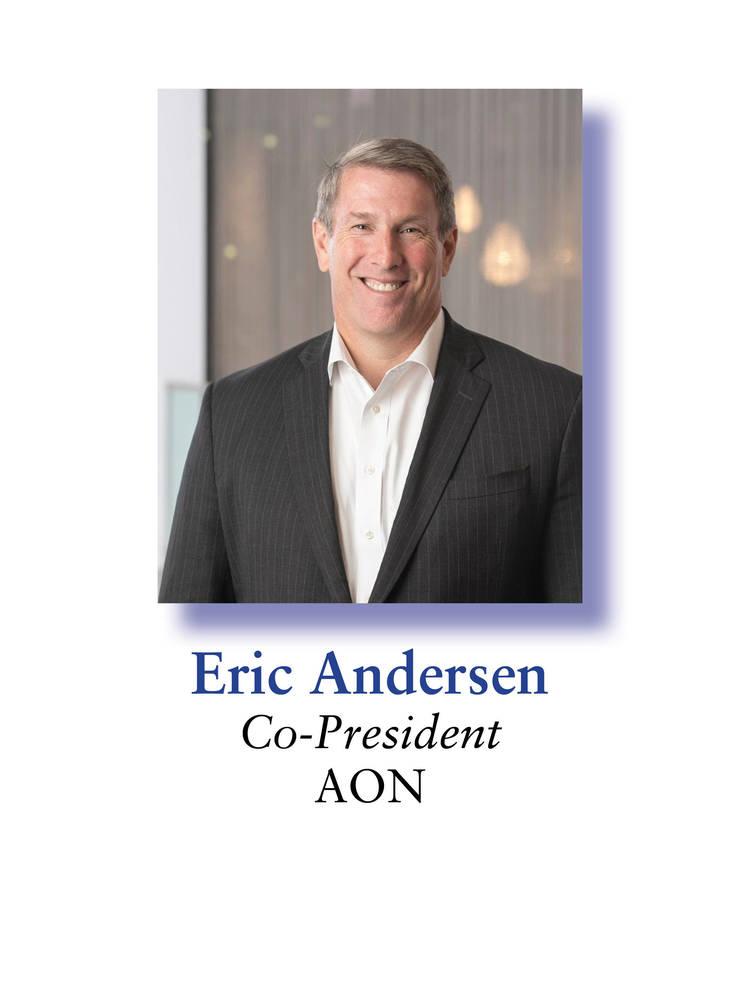 Eric Andersen.jpg