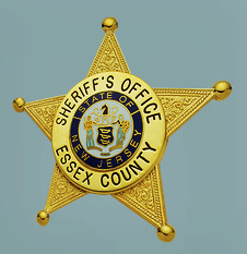 essex_sheriff (2).png