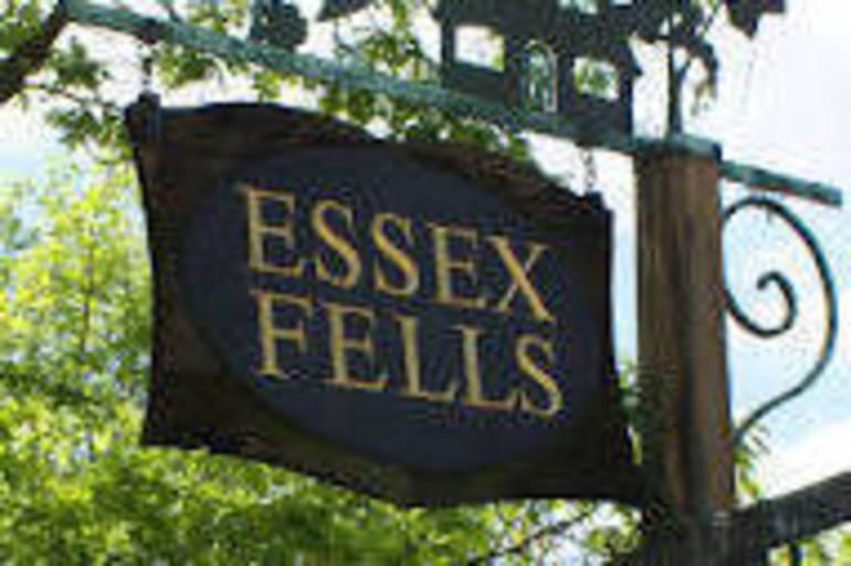 essex fells.png