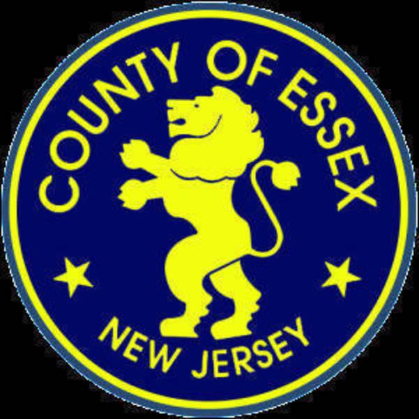 Best crop 19fb8d9fd9b5b82914eb essex county seal