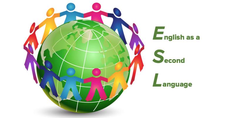 Volunteer Tutors Wanted for Virtual ESL Program