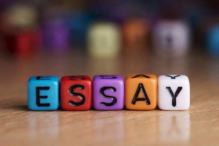 essay contest.jpg