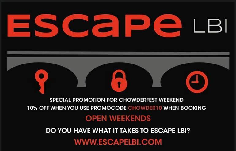ESCAPE LBI Chowderfest.jpg