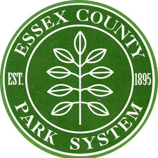 EssexCountyParkSystem.png