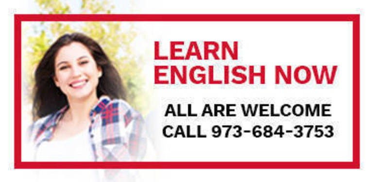 ESL Learn English_Jun2020Eng_hpg.jpg