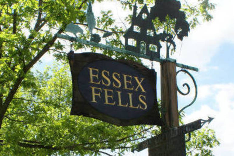 Essex Fells, North Caldwell Rank High in Niche.com Best Places to Live in NJ Study