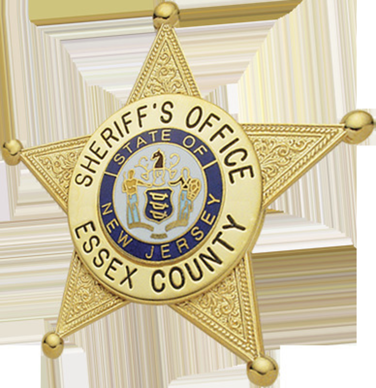 essex sheriff badge.png