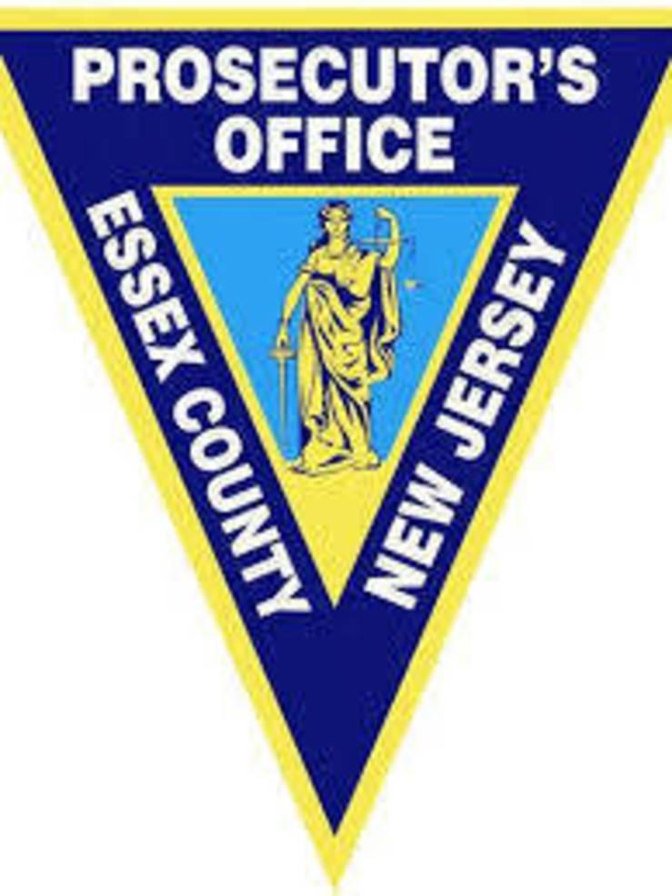 Essex Prosecutor Logo.jpeg