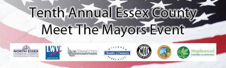 essex meet the mayors.jpg