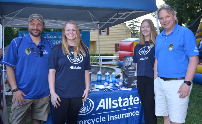 Espeland Group, sponsors of Scotch Plains National Night Out.png