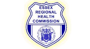 Carousel_image_036fa5e86a47486cb7c5_essex_county_health_logo