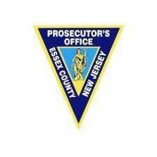 Carousel image 3e2aea0bf26adad53894 essex county prosecutors office