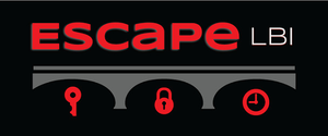 Carousel image 4fd73ef3aca60c2ea4f7 escape lbi