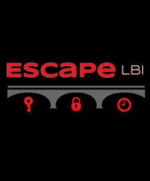 Carousel image 7722f4138b448380d1a2 escape lbi logo   tap into