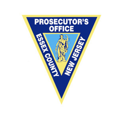 Carousel image 896740673edf248e2642 essex county prosecutor