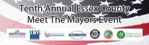 Carousel_image_e608528ef6cc0d97352b_essex_meet_the_mayors
