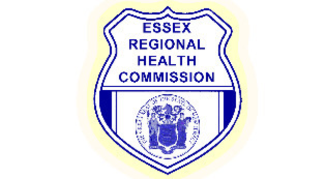Top story 036fa5e86a47486cb7c5 essex county health logo