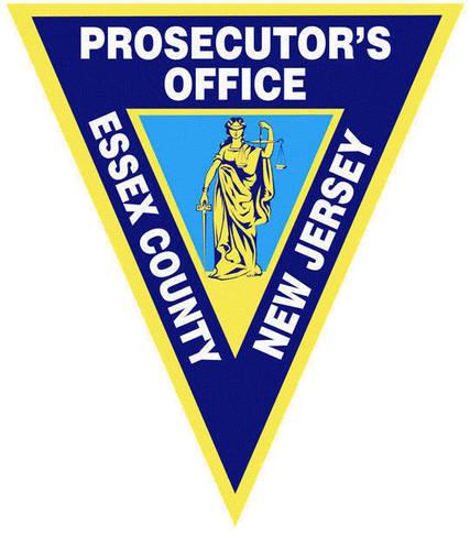 Top story dcb18149f9e720bb4a09 essexcountyprosecutorsofficeemblem