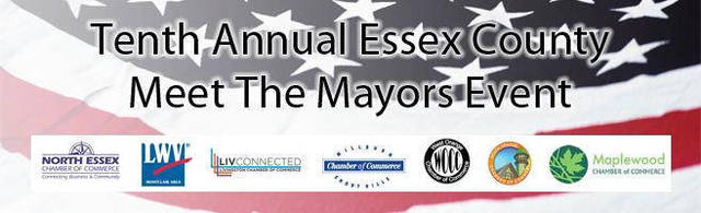 Top story e608528ef6cc0d97352b essex meet the mayors