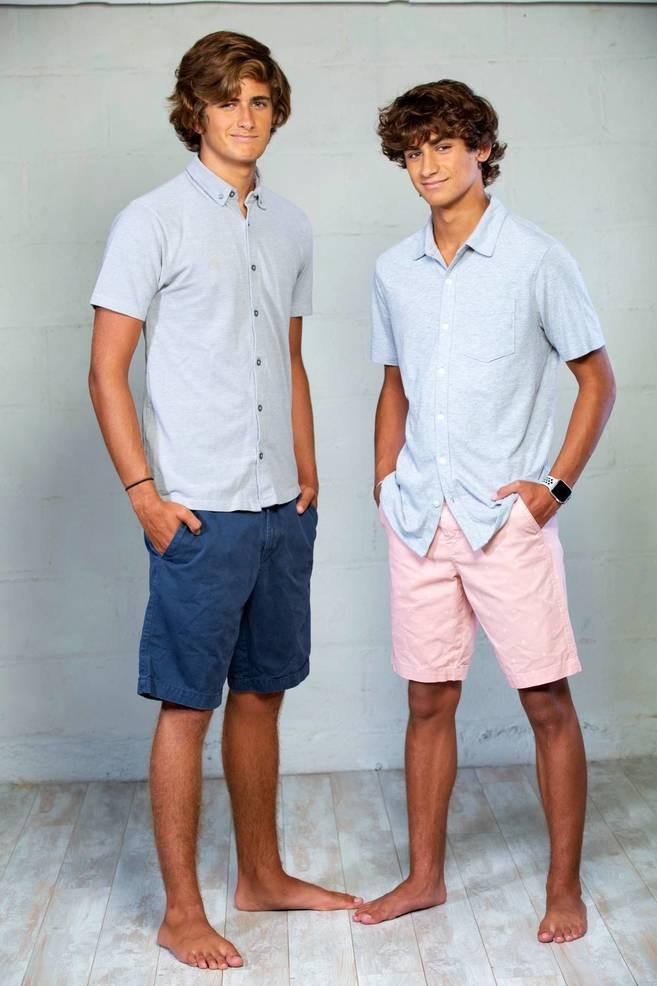 Ethan & Gavin Morrobel.jpg