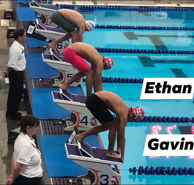 Ethan and Gavin Morrobel competed at the Para-Olympic swimming competition in Texas.png